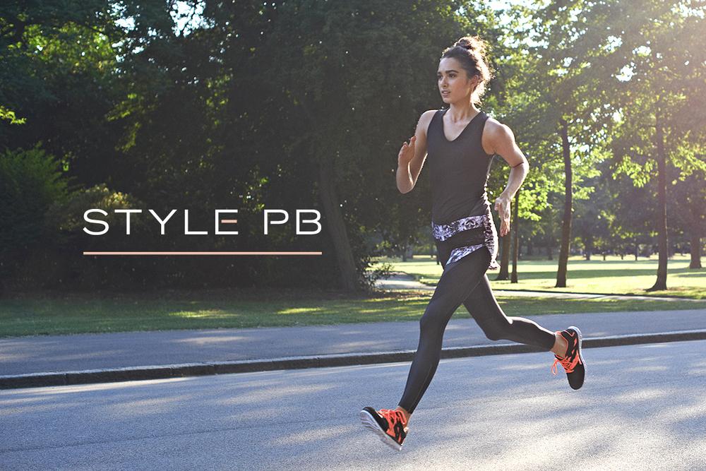 Style-PB-Brand-image.jpg