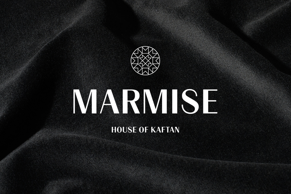 Marmise-Brand-image.jpg
