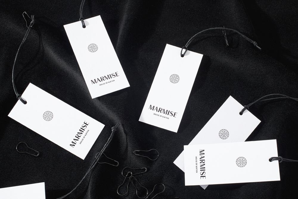 Marmise-Swing-Tags.jpg
