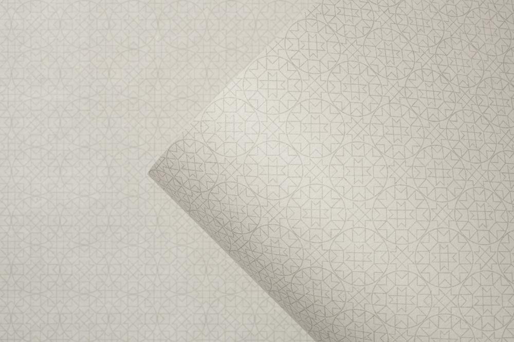 Marmise-Tissue.jpg