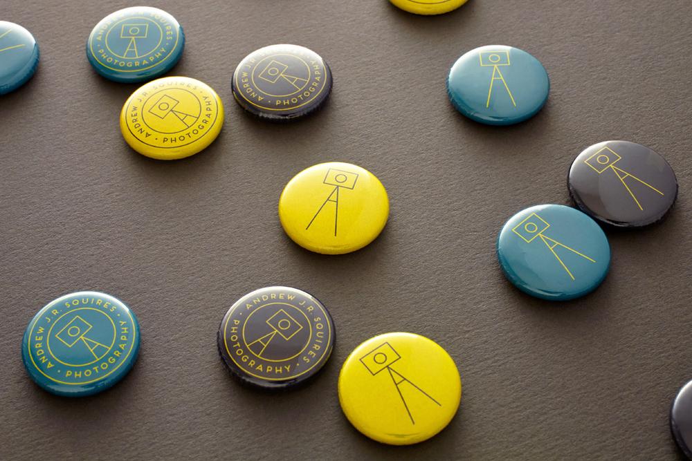 AJRS-Badges.jpg