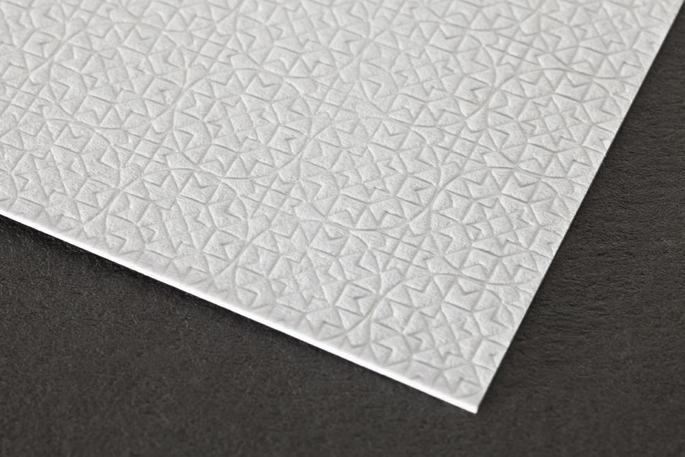 Marmise-Foil-Detail.jpg