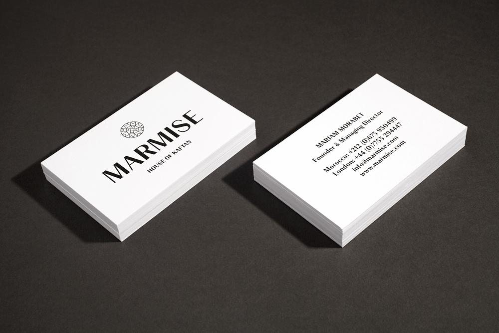 Marmise-Cards.jpg