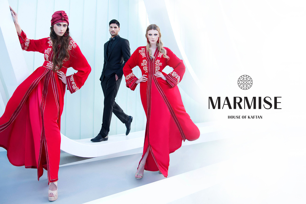 Marmise-Red-Kaftan.jpg