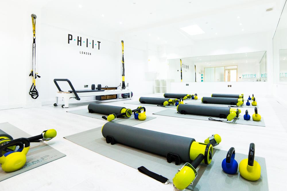 PHIIT-1.jpg