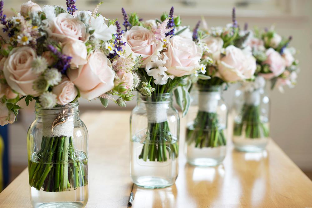 wedding-flowers-2.jpg