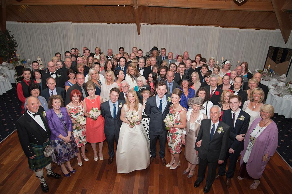 wedding-group.jpg