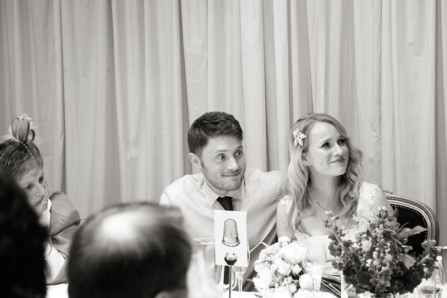 wedding-table.jpg