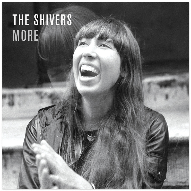 The Shivers: More Photography by Scott Rudd.