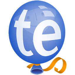 textexpander-icon.png