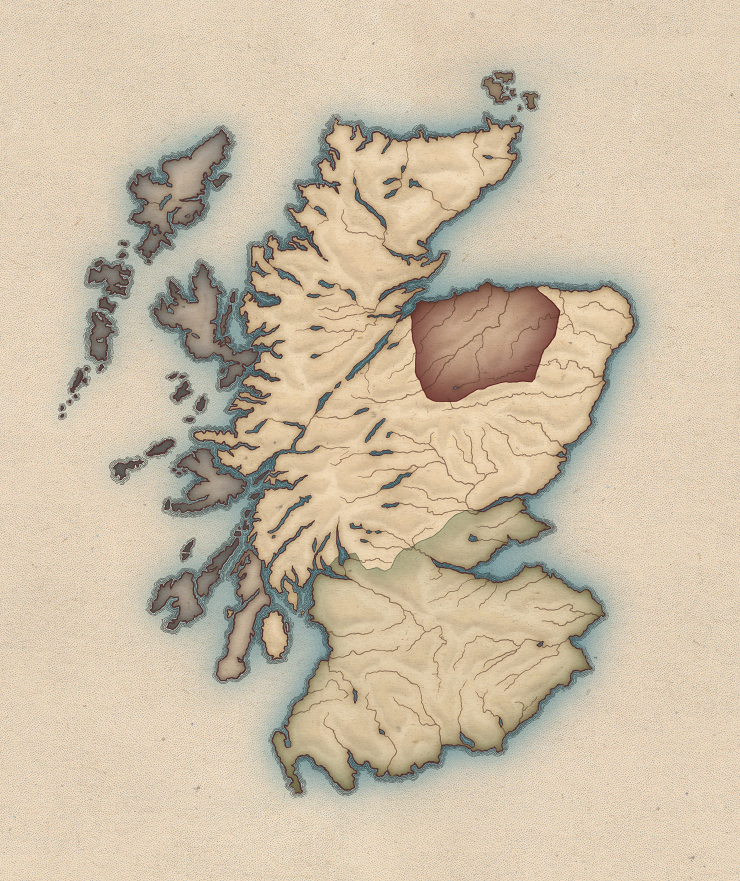 galletly-graphic-scotland-whisky-map-740.jpg