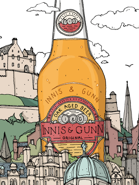 thumb-innis-gunn-2x.jpg