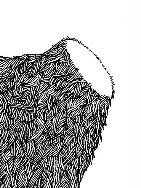 thumb-headless-dog-2x.jpg