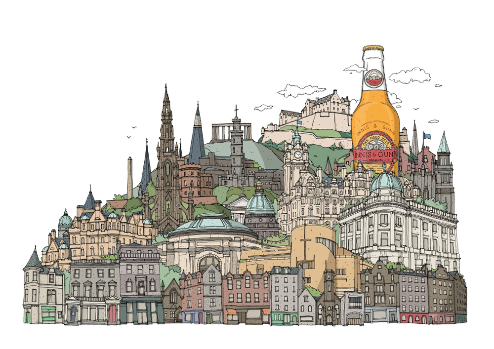 galletly-edinburgh-cityscape.jpg