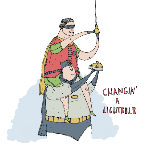 batman-bulb.jpg