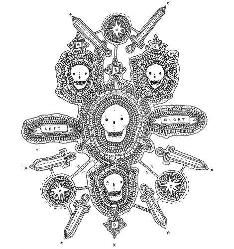 skull-pattern.jpg