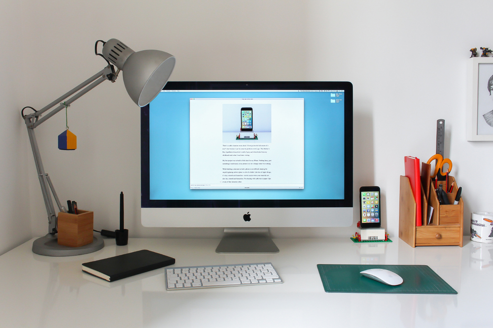 galletly-desk.jpg