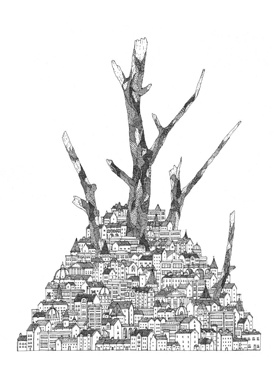 stick-city-small.jpg