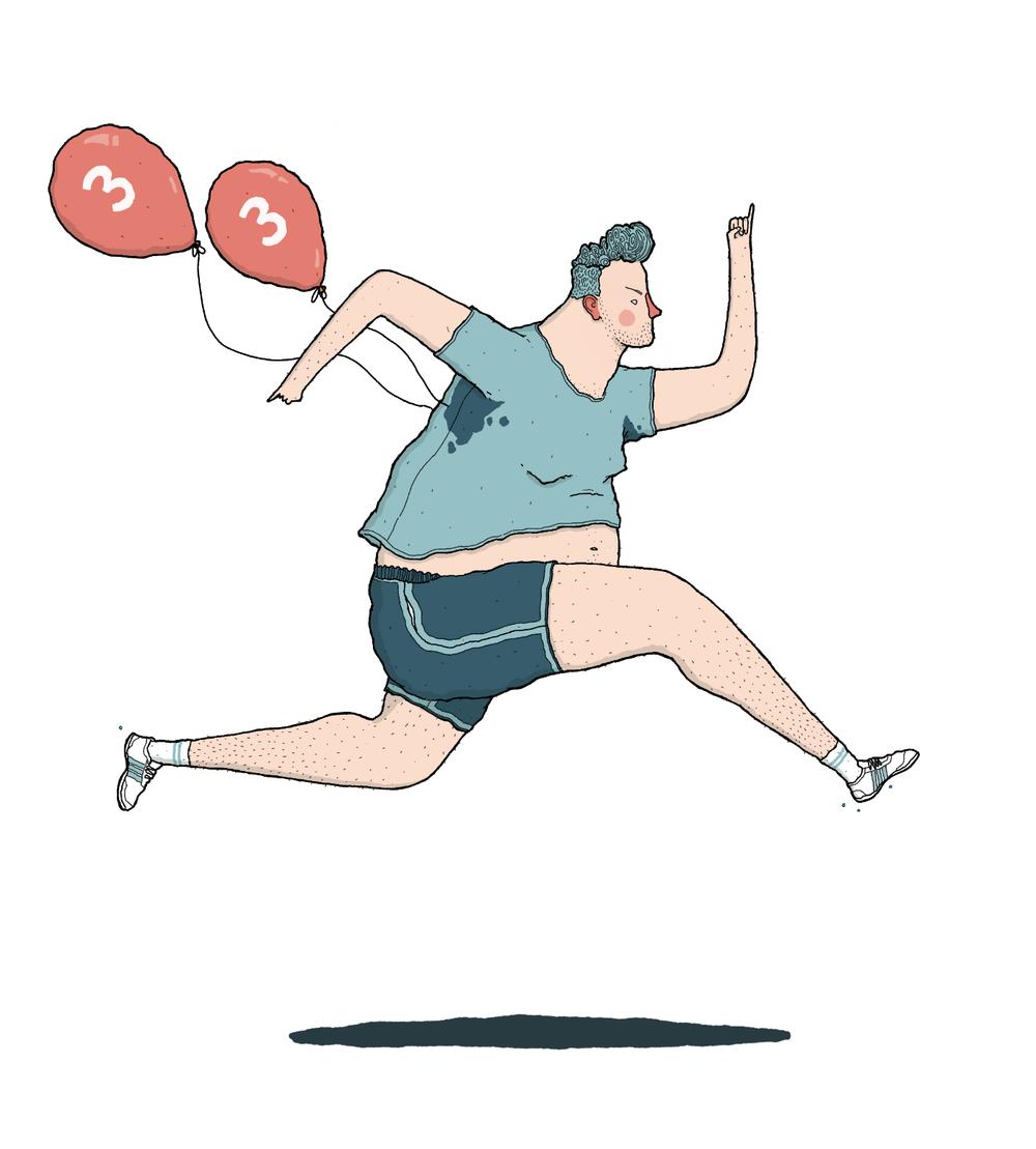 david-galletly-illustration-runner-33.jpg