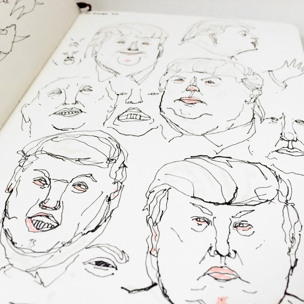 trump-sketchbook.jpg
