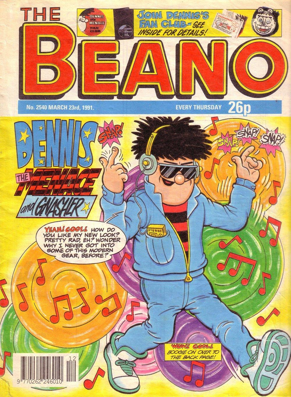 beano-2540.jpg
