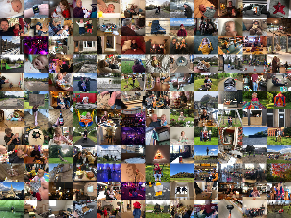 2018-montage-website.jpg