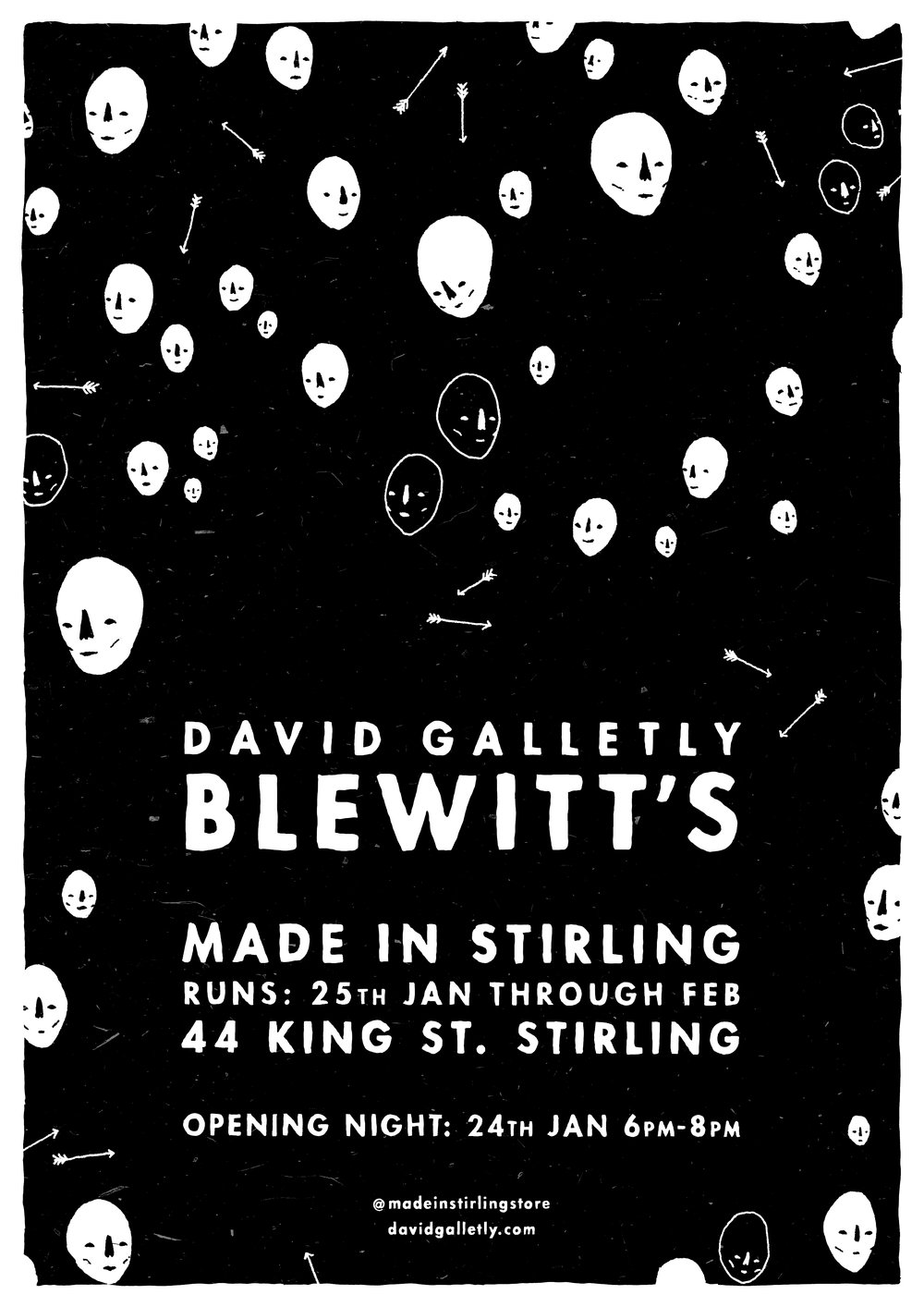 blewitt's-flyer-portrait-large.jpg