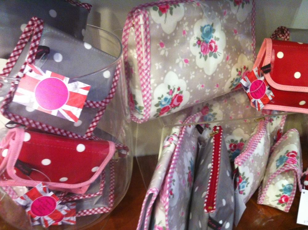Exeter Wash Bags.JPG