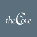 The Cove - Princesshay, Exeter