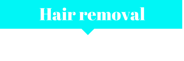 Hair removal (1).png