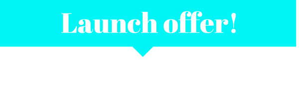 Launch offer.png