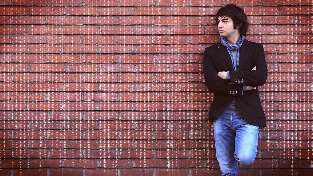 IL MENTALISTA FOTO3 copy.jpg