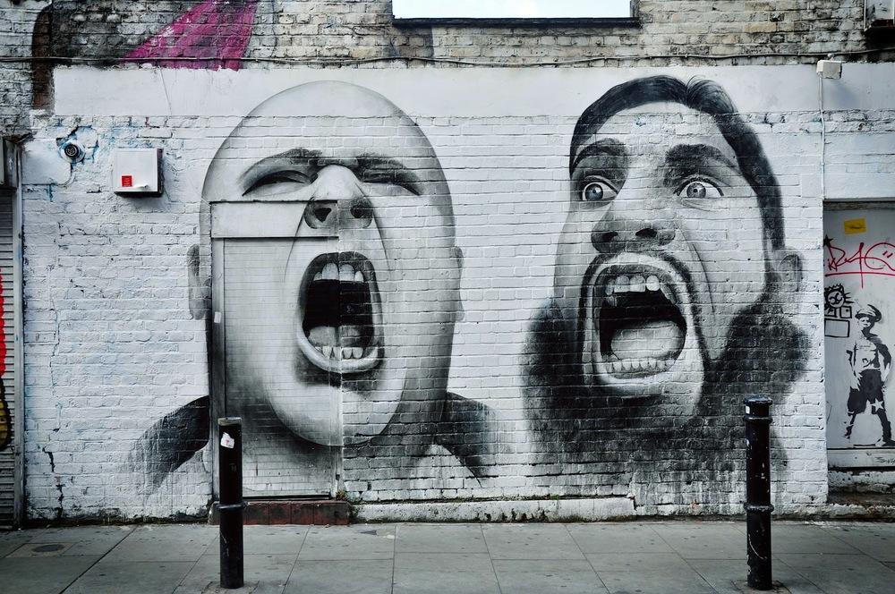 scream london2.jpg