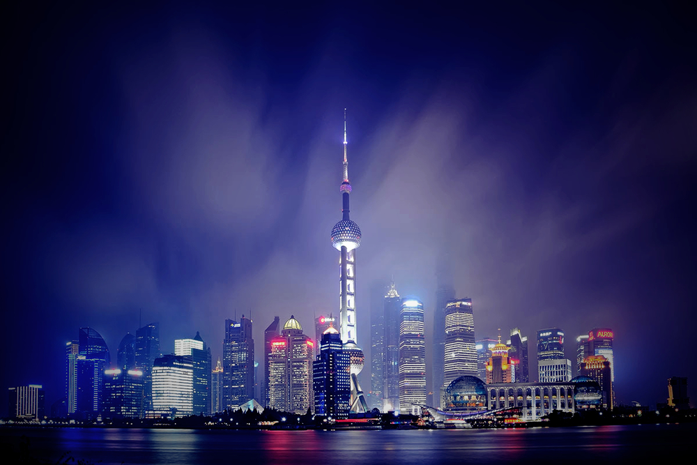 ShanghaiNight4.jpg