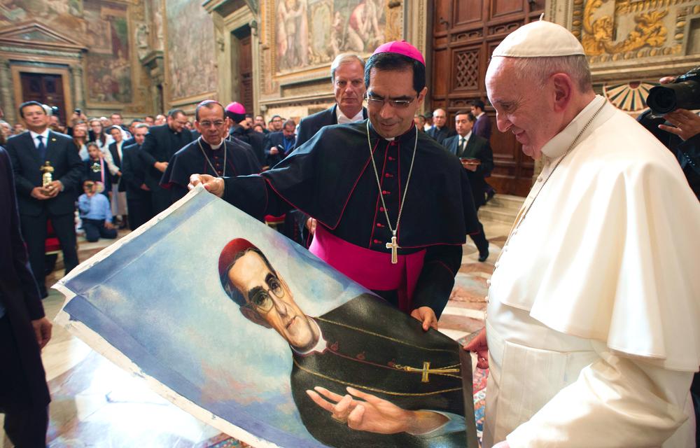Papa e Romero ok.jpg