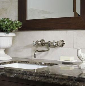 Bathroom Remodels Knoxville bathroom remodels — handy helper group