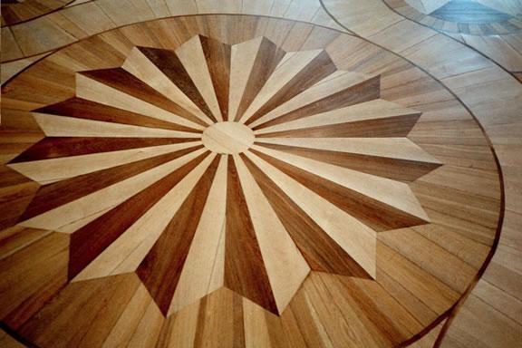 Flooring Installation Handy Helper Group