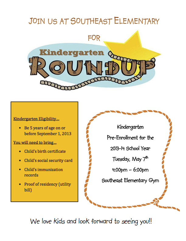 Kindergarten Roundup Flyer.jpg
