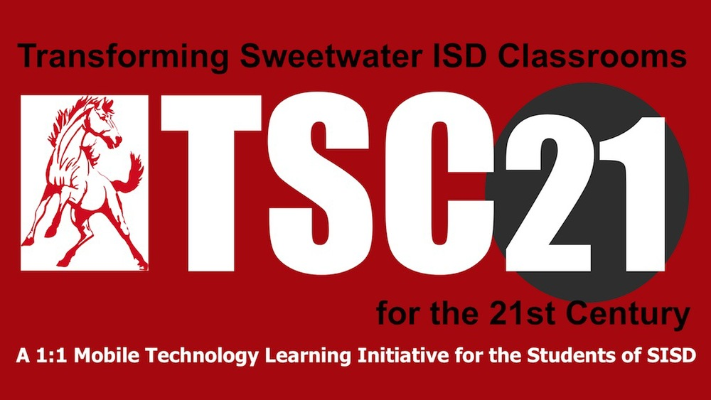 TSC21 Web Logo.jpeg