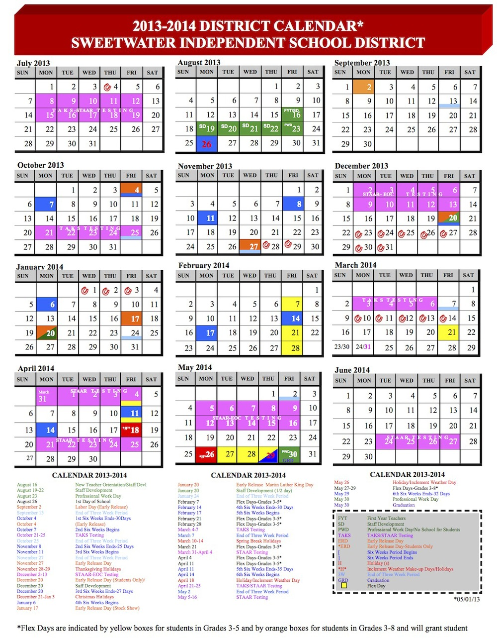 SISD District Calendar 2013-2014.jpg