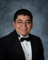 Francisco Olguin 1st - Team Social Studies  2nd - Social Studies