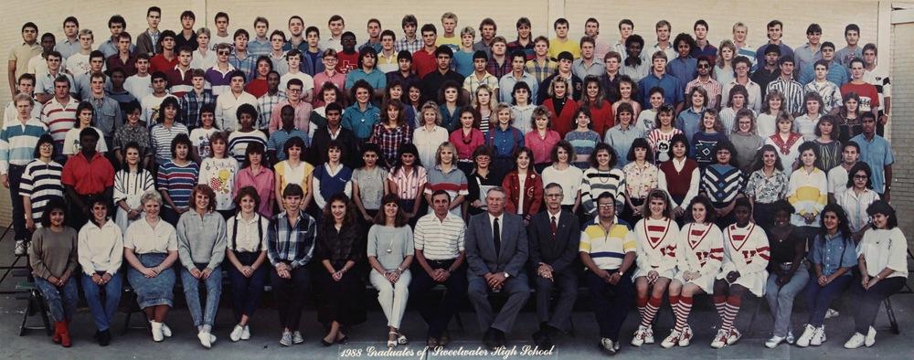 1988_web.jpeg