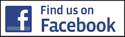 East Ridge Elementary Facebook Link