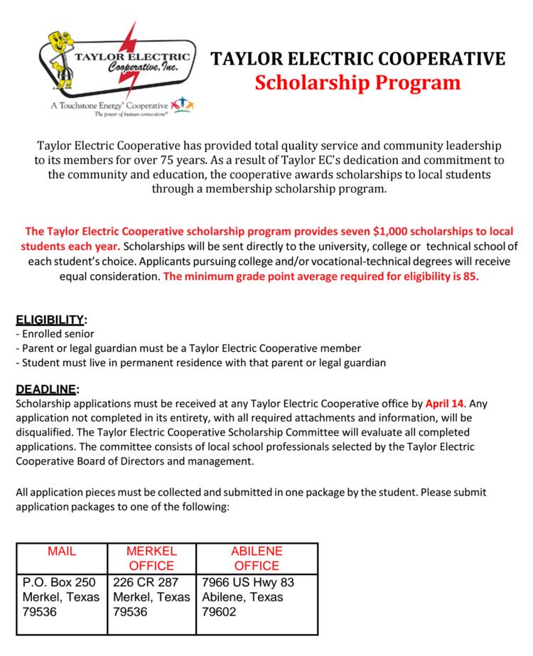 Find College Scholarships   Niche