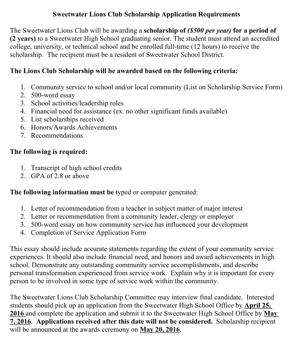 importance community involvement essay  importance community involvement essay