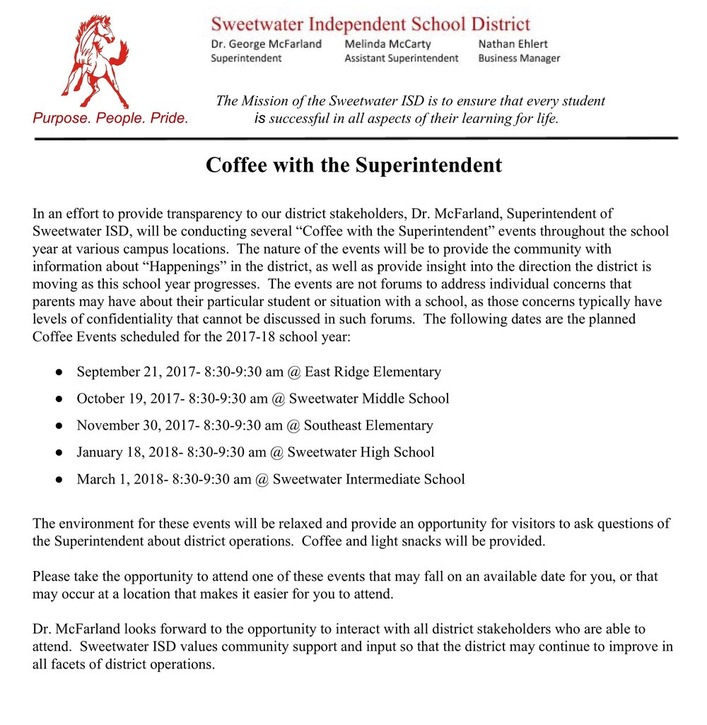 Coffee with the Superintendent.jpg