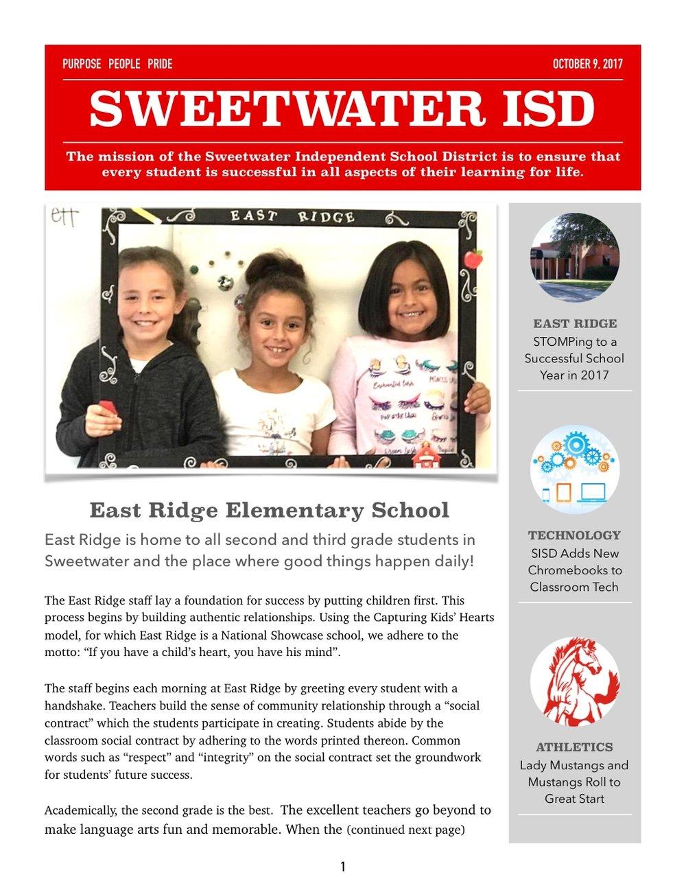 SISD Newsletter October 2017-1.jpg