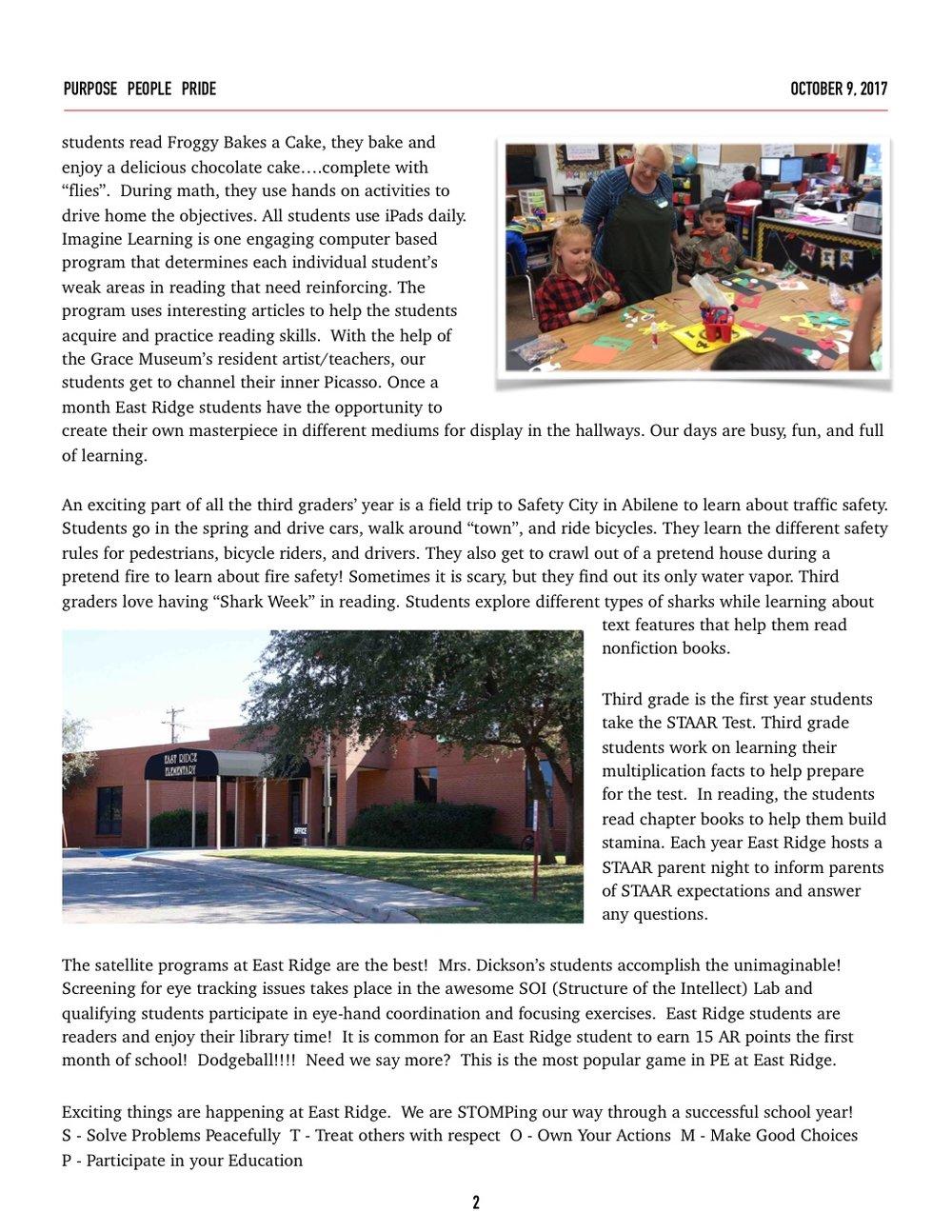 SISD Newsletter October 2017-2.jpg
