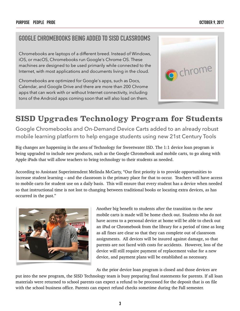 SISD Newsletter October 2017-3.jpg