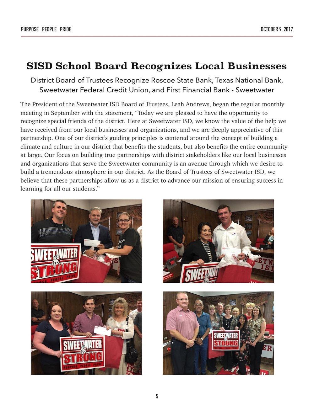 SISD Newsletter October 2017 5.jpg